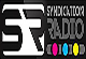 Syndication Radio